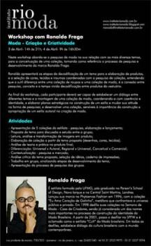 riomoda-ronaldo