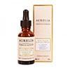 probiotics-aurelia